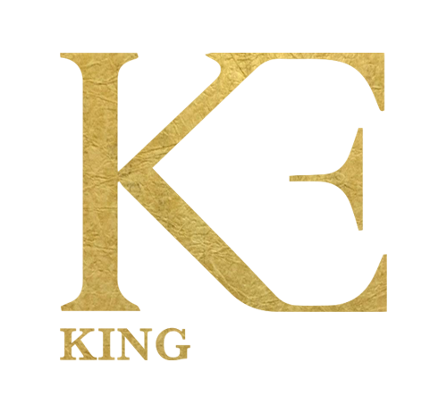 Blog | King Editing